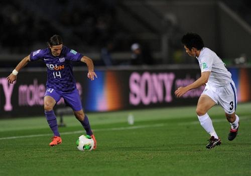 Takuya+Iwata+Sanfrecce+Hiroshima+v+Auckland+0BYhKQOUi0fl