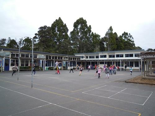 DSCN6813